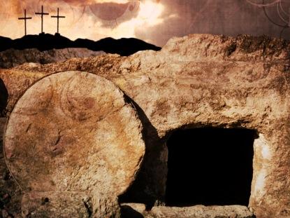 Grave Answers | Disciplehood