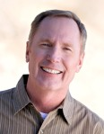 Also check out Max Lucado's series on Joshua, titled Glory Days.