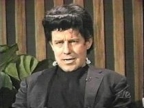 Frankenstein Phil Hartman