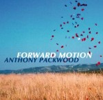 Packwood Forward Motion