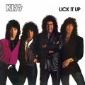 Lick_it_up_cover 2