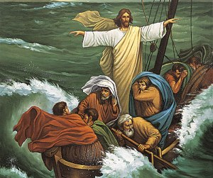 Jesus-Storms