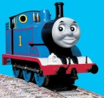 http://tlc.howstuffworks.com/family/how-thomas-the-tank-engine-works.htm