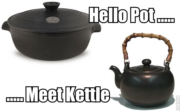 [Image: pot-and-kettke.jpg]