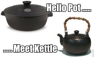 pot-and-kettke.jpg?w=300&h=184