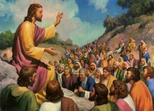 jesus_teaching1