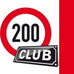 200club_neu_neu