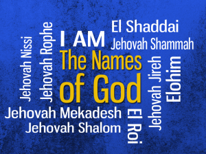 The-Names-of-God-