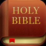 app-icon-english-512x512-eb6a67e6a54cfcd29ac4d62caf19d9af