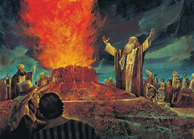 elijah-priests-baal-82854-wallpaper