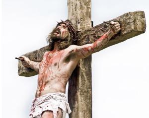 jesus-forsaken