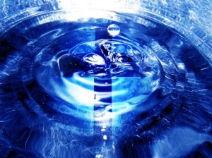 living-water-2_1080938639