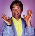 'Baldy,' says Stuart Smalley of SNL fame, 'you're shoulding all over yourself!'