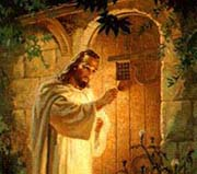 jesus-at-door-crop