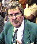 Ed Whalen