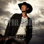 paul-brandt-just-as-I-am