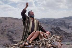 Abraham-sacrifices-Isaac-The-Bible-Miniseries-A-Christian-review-e1363328889750