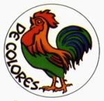 RdDeColoresRooster