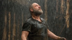 This review of the recent Noah film is worth a read.