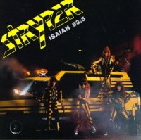 Soldiers_Under_Command_-_Stryper