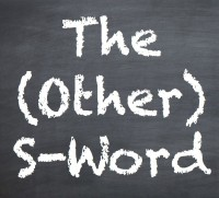 other s word