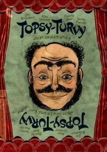 Topsy-Turvey