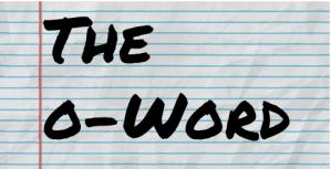 Disciplehood title slides (1)