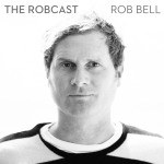 Good podcast. Questionable name.