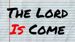 Disciplehood title slides (5)