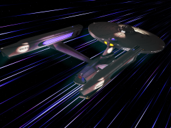 enterprise_at_warp_by_glennshatowski-d33bsy7