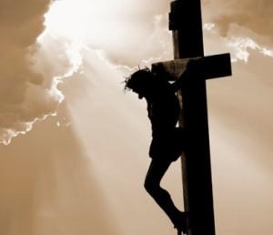 jesus_sacrifice-720x340