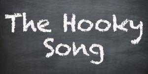 hook song