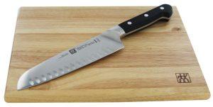 zwilling-pro-2-pc-hollow-edge-santoku-knife-cutting-board-set-3