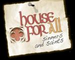 hfass logo