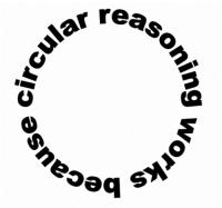 circular-reasoning1