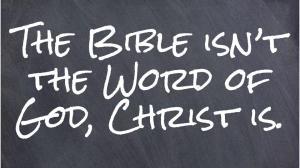 disciplehood-title-slides-4