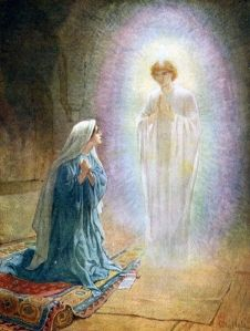 gabriel-and-mary