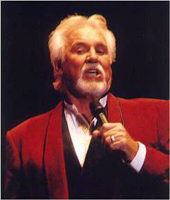 It don't mean your weak if you turn the other cheek. I hope you're old enough to understand: Son, you don't have to fight to be a man. - St. Kenny of Rogers, in his letter to the Coward of the County.